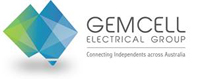Gemcell Electrical Group member